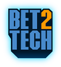 bet2tech-logo