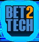 bet2tech-logo